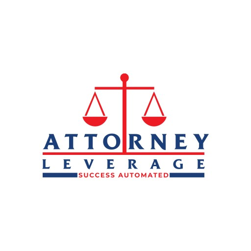 Finally, a Legal Industry Marketing Company Owned by Attorneys Built for Attorneys