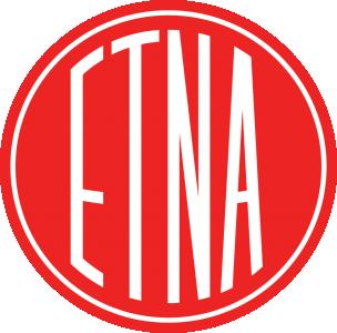 ETNA Services
