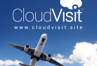 CloudVisit Aviation Maintenance Software