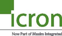 Icron Technologies Corporation