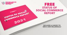 free social commerce report