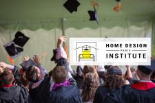 Home Design Institute
