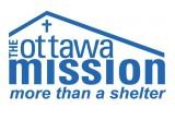 The Ottawa Mission Logo