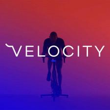 Velocity Main