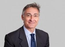 Francesco Falsini