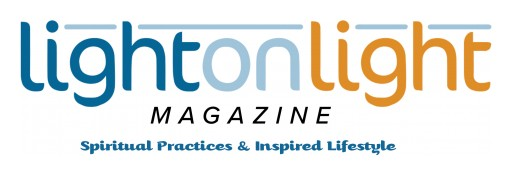 Light on Light Magazine Debuts Online From the Interspiritual Network, a Member of the UNITY EARTH Network