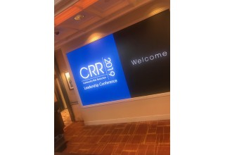 CRR Conference