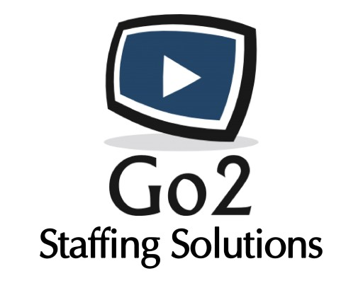 Go2 Staffing and Go2 Perimeter Staffing Announces Strategic Partnership With 1st Team Advertising