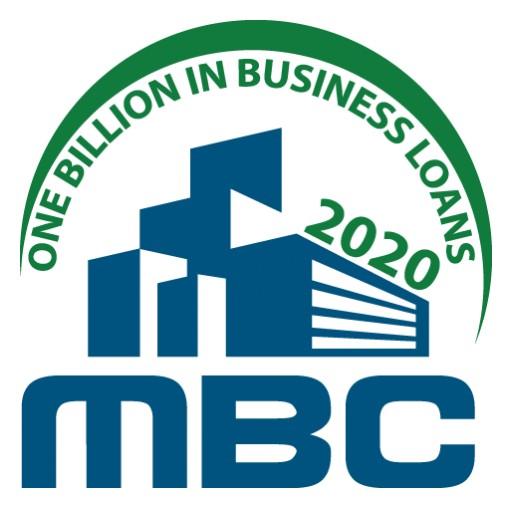 Michigan Business Connection, a Michigan MBL CUSO, Hits $1 Billion Dollar Milestone