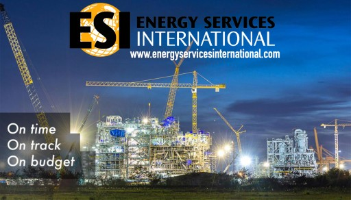 PetrolinkUSA Partners With ESI, a Leading Global Precommission Company