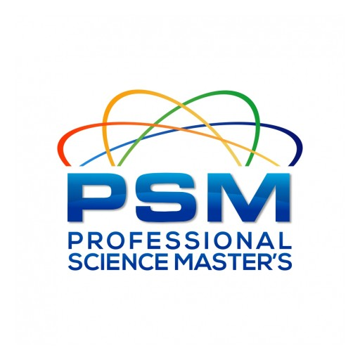 National Professional Science Master's Association Announces New Affiliation Guidelines at 10th Annual Conference
