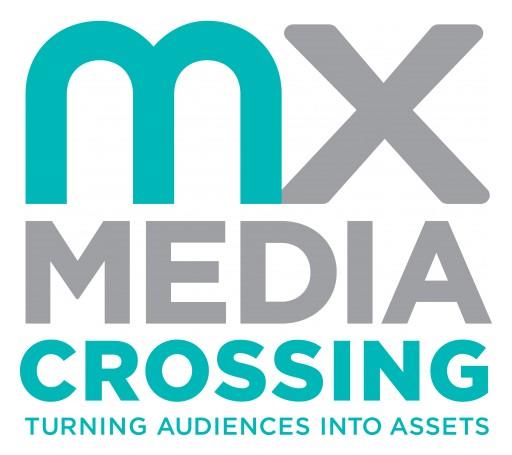 MediaCrossing Recipient of 2018 Marcum Tech Top 40 Award