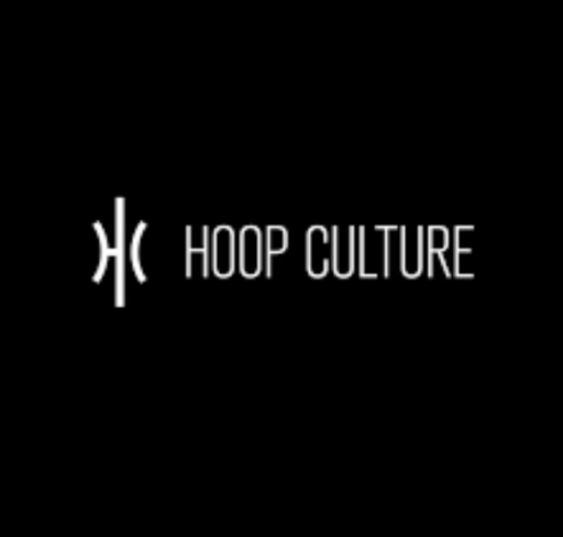 New Orleans Pelicans' E'Twaun Moore to Become the Newest Ambassador of Hoop Culture