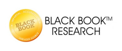 Clients Rate Waystar as Top Revenue Cycle Management Software for Physicians & Community Hospitals, Black Book Survey