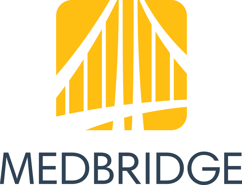 Medbridge Launches Neurologic Clinical Specialist Ncs
