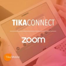 TikaConnect Launch