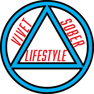 Vivet Lifestyle