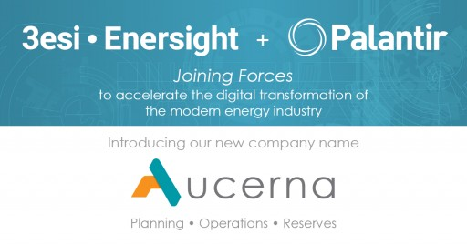 3esi-Enersight Acquires Palantir Solutions, Combined Company Renamed Aucerna