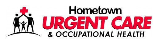 Hometown Urgent Care Opening in Massillon, Ohio, February 22, 2019