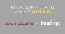 Advangelists + Fraudlogix