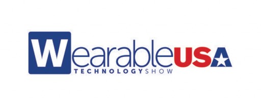 Harbinger Systems to Exhibit at the Wearable Technology Show USA, 2015