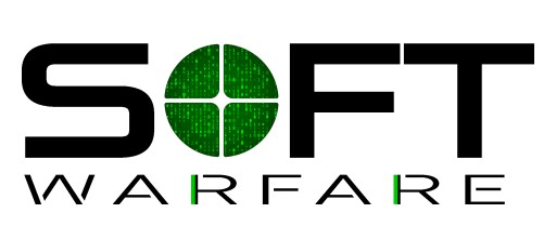 SOFTwarfare® Introduces BioThenticate®, the New Industry Standard for Biometric Authentication Solutions