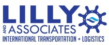 LILLY + Associates International