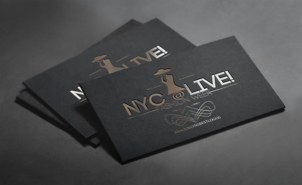 Fashion Week Tickets Nyc