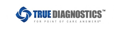 True Diagnostics, Inc. Receives FDA 510(k) Clearance to Market VeriClear™ Digital Test Device for Early Result Pregnancy