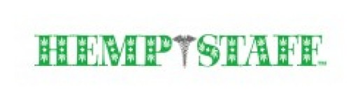 HempStaff, Leading Cannabis Recruiting Agency, Announces Boston Dispensary Training Course Giveaway at New England Cannabis Convention