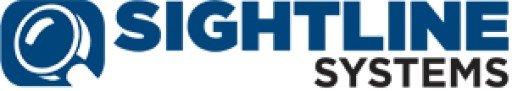 Sightline Systems Recognized in Most Promising Red Hat Solution Providers 2015 List