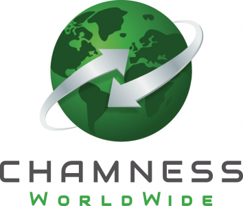 Chamness WorldWide
