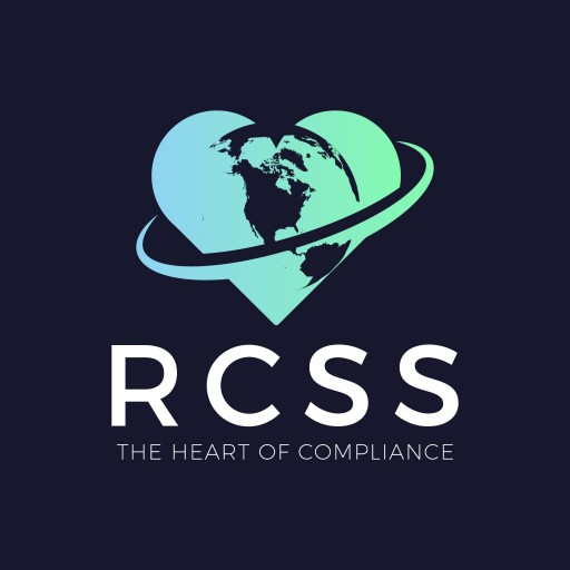 Newly Launched Regulatory Compliance System Solutions Helps Manufacturers Improve Their Environmental Compliance by Keeping People, Places and Planet at Heart of Programs