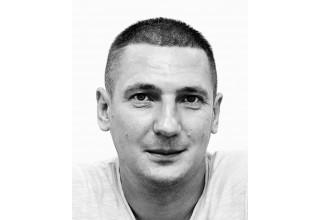 Roman Pakholkov
