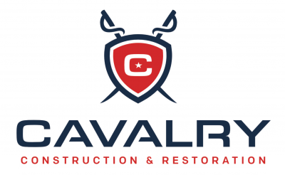 Cavalry Construction Company Inc.