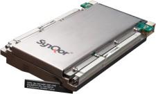 VPX-3U-DC48P
