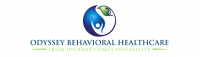 Odyssey Behavioral Healthcare
