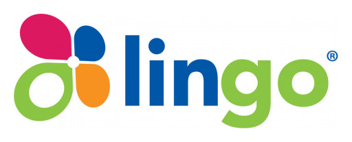 Lingo Announces New Capitalization Led by B. Riley and Appoints New Leadership