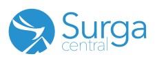 Surga Central Logo