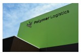 Polymer Logistics Dublin, GA Service Center