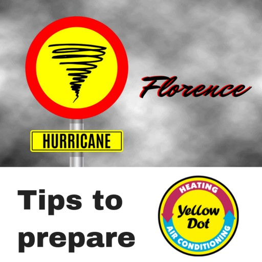 Preparedness Tips to Help Triangle Homeowners Weather the Storm