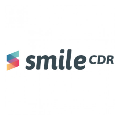 Smile CDR Closes $20 Million in Series A Funding to Drive New Innovations in Clinical Data Management
