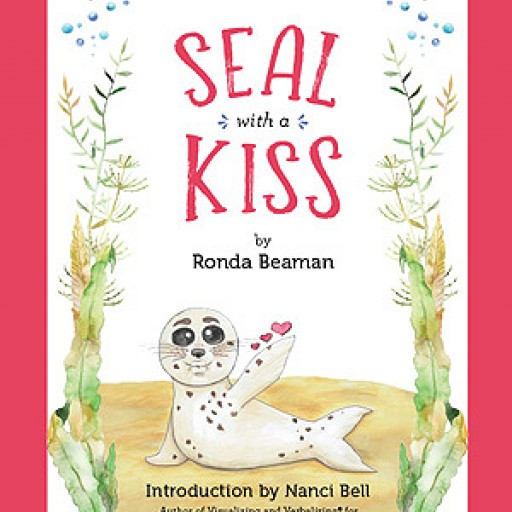 Kissing Seal is the Real Deal
