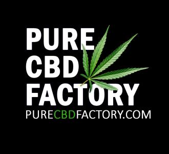 PureCBDFactory