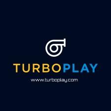 TurboPlay Logo