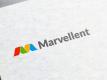 Marvellent, Inc