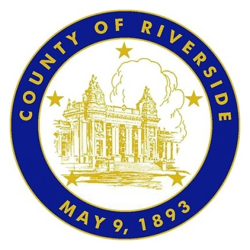 Bid4Assets to Hold Tax-Defaulted Property Online Auction on Behalf of Riverside County Treasurer-Tax Collector's Office