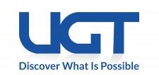 UGT Logo