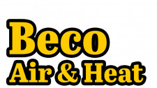 Beco Air and Heat