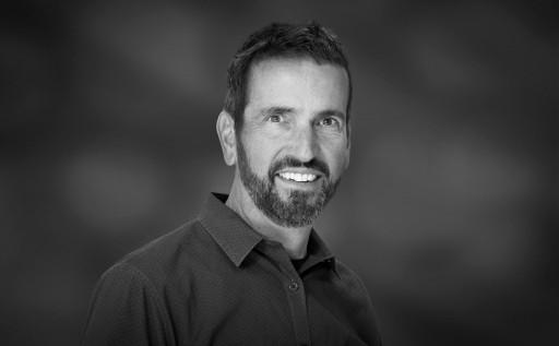 Marketware Raises $4.5 Million Led by EPIC Ventures; Appoints Alex Obbard as CEO